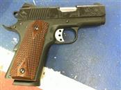 AMERICAN TACTICAL Pistol FX45